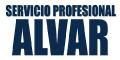 Servicios En General-SERVICIO-PROFESIONAL-ALVAR-en--encuentralos-en-Sección-Amarilla-SPN
