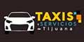 Taxis--TAXIS-Y-SERVICIOS-DE-TIJUANA-en-Baja California-encuentralos-en-Sección-Amarilla-PLA