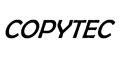 Copiadoras-Venta Y Renta De-COPYTEC-en--encuentralos-en-Sección-Amarilla-PLA