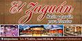 Salones Para Fiestas-EL-ZAGUAN-en-Baja California-encuentralos-en-Sección-Amarilla-BRP