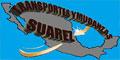 Fletes Y Mudanzas-TRANSPORTES-Y-MUDANZAS-SUAREZ-en-Distrito Federal-encuentralos-en-Sección-Amarilla-DIA