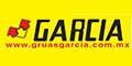 Grúas Industriales-GRUAS-GARCIA-en-Nuevo Leon-encuentralos-en-Sección-Amarilla-BRP