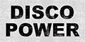 Sonido Musical-Servicio De-DISCO-POWER-en--encuentralos-en-Sección-Amarilla-PLA