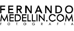 Fotografía-FOTOGRAFO-FERNANDO-MEDELLIN-en--encuentralos-en-Sección-Amarilla-PLA
