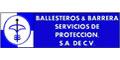 Seguridad Privada-BALLESTEROS-BARRERA-SERVICIOS-DE-PROTECCION-SA-DE-CV-en-Guanajuato-encuentralos-en-Sección-Amarilla-BRP