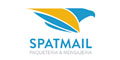 Paquetería-Servicio De Entregas Y Recolección A Domicilio-SPAT-MAIL-en-Nuevo Leon-encuentralos-en-Sección-Amarilla-BRP