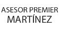 Inmobiliarias-ASESOR-PREMIER-MARTINEZ-en--encuentralos-en-Sección-Amarilla-BRP