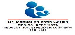 Médicos Internistas-DR-MANUEL-VALENTIN-GARCIA-en-Guanajuato-encuentralos-en-Sección-Amarilla-PLA