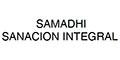 Medicina Alternativa-SAMADHI-SANACION-INTEGRAL-en-Oaxaca-encuentralos-en-Sección-Amarilla-BRP