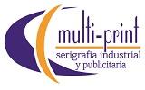 Serigrafía-Materiales Y Equipos Para-MULTI-PRINT-en-Jalisco-encuentralos-en-Sección-Amarilla-PLA