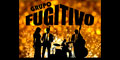 Grupos Musicales, Conjuntos, Bandas Y Orquestas-GRUPO-MUSICAL-FUGITIVO-en-Veracruz-encuentralos-en-Sección-Amarilla-DIA