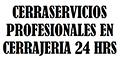 Cerrajerías-CERRASERVICIOS-PROFESIONALES-EN-CERRAJERIA-24-HRS-en-Aguascalientes-encuentralos-en-Sección-Amarilla-DIA