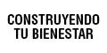 Psicólogos-CONSTRUYENDO-TU-BIENESTAR-en-Nuevo Leon-encuentralos-en-Sección-Amarilla-PLA