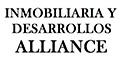 Inmobiliarias-INMOBILIARIA-Y-DESARROLLOS-ALLIANCE-en-Veracruz-encuentralos-en-Sección-Amarilla-DIA