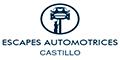 Mofles Y Escapes-ESCAPES-AUTOMOTRICES-CASTILLO-en-Mexico-encuentralos-en-Sección-Amarilla-PLA