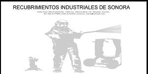 Pisos-Recubrimientos Epóxicos Y A Prueba De Ácidos Para-RECUBRIMIENTOS-INDUSTRIALES-PACHECOS-en-Durango-encuentralos-en-Sección-Amarilla-PLA