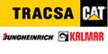 Grúas Industriales-TRACSA-en-Colima-encuentralos-en-Sección-Amarilla-PLA