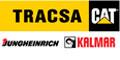 Grúas Industriales-TRACSA-en-Queretaro-encuentralos-en-Sección-Amarilla-PLA
