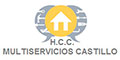 Electrodomésticos-Refacciones Y Reparación De-HCC-MULTISERVICIOS-CASTILLO-en-Nuevo Leon-encuentralos-en-Sección-Amarilla-PLA