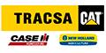 Llantas Para Vehículos Industriales-TRACSA-en-Jalisco-encuentralos-en-Sección-Amarilla-PLA