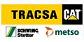 Maquinaria Para Concreto-TRACSA-en-Guanajuato-encuentralos-en-Sección-Amarilla-PLA