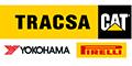 Llantas Para Vehículos Industriales-TRACSA-en-Queretaro-encuentralos-en-Sección-Amarilla-PLA