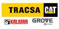 Maquinaria Para Manejo De Carga-TRACSA-en-Guanajuato-encuentralos-en-Sección-Amarilla-PLA