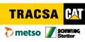 Refacciones Para Maquinaria Para Construcción-TRACSA-en-Jalisco-encuentralos-en-Sección-Amarilla-PLA