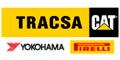 Llantas Para Vehículos Industriales-TRACSA-en-Guanajuato-encuentralos-en-Sección-Amarilla-PLA