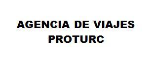 Agencias De Viajes-AGENCIA-DE-VIAJES-PROTURC-en-Mexico-encuentralos-en-Sección-Amarilla-SPN