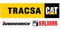 Grúas Industriales-TRACSA-en-Guanajuato-encuentralos-en-Sección-Amarilla-PLA
