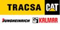 Montacargas-TRACSA-en-Queretaro-encuentralos-en-Sección-Amarilla-DIA