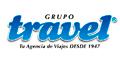 Agencias De Viajes-AGENCIA-DE-VIAJES-GRUPO-TRAVEL-ROMA-NORTE-en-Distrito Federal-encuentralos-en-Sección-Amarilla-SPN