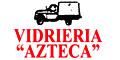 Vidrio-Fábricas De-VIDRIERIA-AZTECA-en-Nuevo Leon-encuentralos-en-Sección-Amarilla-BRP
