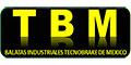 Balatas-Fábricas Y Distribuidores-BALATAS-INDUSTRIALES-TECNOBRAKE-DE-MEXICO-en-Mexico-encuentralos-en-Sección-Amarilla-SPN