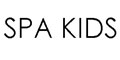 Fiestas Infantiles-SPA-KIDS-en-Distrito Federal-encuentralos-en-Sección-Amarilla-SPN