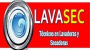 Lavadoras Automáticas-LAVASEC-TECNICOS-EN-LAVADORAS-Y-SECADORAS-en-Baja California-encuentralos-en-Sección-Amarilla-PLA