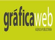 Páginas Web-Servicios De-GRAFICA-WEB-en-Yucatan-encuentralos-en-Sección-Amarilla-SPN