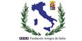 Escuelas De Idiomas-INSTITUTO-DE-CULTURA-FUNDACION-AMIGOS-DE-ITALIA-en-Jalisco-encuentralos-en-Sección-Amarilla-BRP