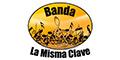 Grupos Musicales, Conjuntos, Bandas Y Orquestas-BANDA-LA-MISMA-CLAVE-en-Queretaro-encuentralos-en-Sección-Amarilla-DIA