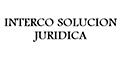 Abogados-INTERCO-SOLUCION-JURIDICA-en-Queretaro-encuentralos-en-Sección-Amarilla-PLA