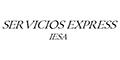 Servicios En General-SERVICIOS-EXPRESS-IESA-en-Veracruz-encuentralos-en-Sección-Amarilla-DIA