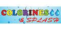 Fiestas Infantiles-LOCAL-COLORINES-SPLASH-en-Sonora-encuentralos-en-Sección-Amarilla-BRP