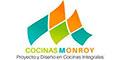 Cocinas Integrales-COCINAS-MONROY-en-Distrito Federal-encuentralos-en-Sección-Amarilla-PLA
