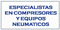 Compresoras De Aire-ESPECIALISTAS-EN-COMPRESORES-Y-EQUIPOS-NEUMATICOS-en-Jalisco-encuentralos-en-Sección-Amarilla-DIA