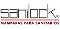 Mamparas-SANILOCK-en-Nuevo Leon-encuentralos-en-Sección-Amarilla-PLA