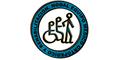 Ortopedistas-ORTOPEDIA-Y-EQUIPO-MEDICO-NODAL-en-Jalisco-encuentralos-en-Sección-Amarilla-BRP