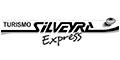 Renta De Autos-TURISMO-SILVEYRA-EXPRESS-en-Durango-encuentralos-en-Sección-Amarilla-BRP