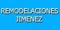Servicios En General-REMODELACIONES-JIMENEZ-en--encuentralos-en-Sección-Amarilla-PLA