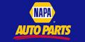Refacciones Y Accesorios Para Automóviles Y Camiones-NAPA-AUTO-PARTS-en-Baja California-encuentralos-en-Sección-Amarilla-PLA